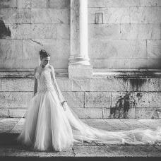 Wedding photographer Barbara Fabris (barbarafabris). Photo of 23.06.2016