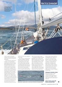 Yachting Monthly- screenshot thumbnail