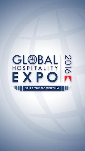 Global Hospitality Expo