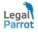 Legal Parrot icon