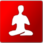 Learn to Meditate 1-5 Icon