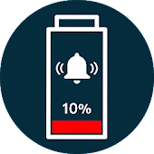 Battery Percentage Voice Alert- Battery Full Alarm Android APK Download Free By Coloring Games And Coloring Book For Adults