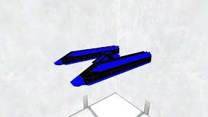 高機動戦闘試作車3