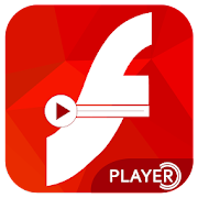Free Flash Player For Android - Swf Player && Flv Player APK for Windows 8