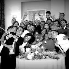 Wedding photographer Filippo Quinci (quinci). Photo of 01.09.2015