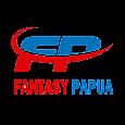 Fantasy Papua