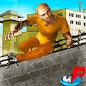 Prison Escape:Sniper Guard icon