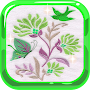 New embroidery ideas APK icon