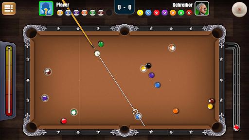 Pool 8 Offline LITE  - Billiards Offline Free 2020 screenshots 3