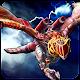 Dragons War (game)