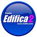 Edifica2.com icon