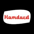 Hamdard Ban.. file APK for Gaming PC/PS3/PS4 Smart TV