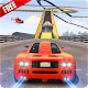 Impossible Car Stunt Racing Tracks 2019 Download on Windows