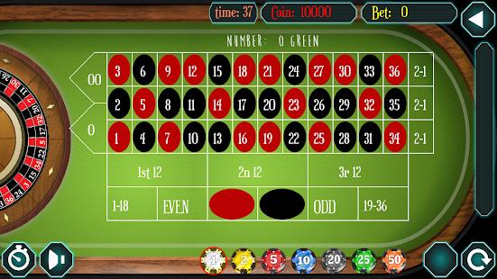 Ladbrokes online sports betting