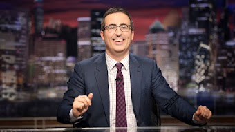Last Week Tonight with John Oliver 82