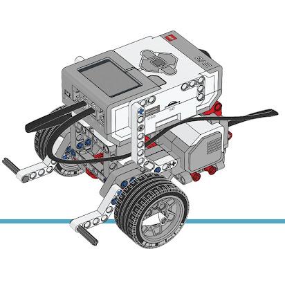 Lego Mindstorms Nxt 8527 Software Download