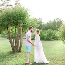Wedding photographer Svetlana Shenkel (Shenkel). Photo of 08.07.2018