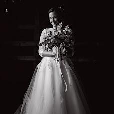 Wedding photographer Michal Zahornacky (zahornacky). Photo of 19.06.2018