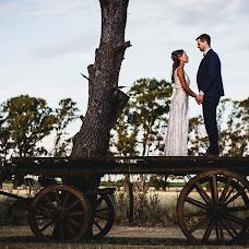 Hochzeitsfotograf José maría Jáuregui (jauregui). Foto vom 10.01.2018