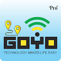 Goyo Vts Pro+ icon