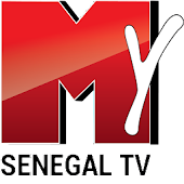 MY SENEGAL TV