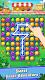 screenshot of Fruit Smash