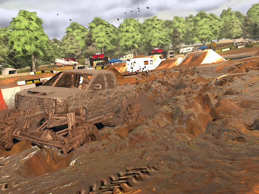 Trucks Off Road 1.2.19654 screenshots 12