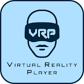 VR 360 Player (VRP)