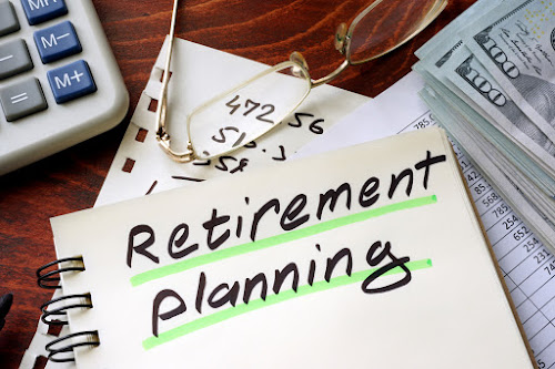 Retirement reality shock for South Africans