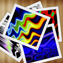 Cool Background Wallpapers icon