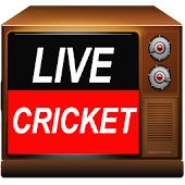 IND IP'L SIX Live Cricket TV
