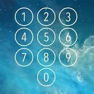 Lock Screen APK icon