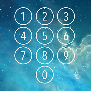 Lock Screen APK Download for Android