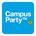 Campus Party BR icon