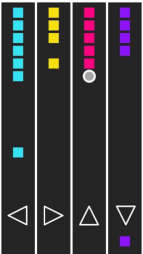 Color grab 1.0 screenshots 3