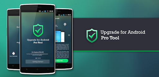 Upgrade for Android Pro Tool - Apps on Google Play