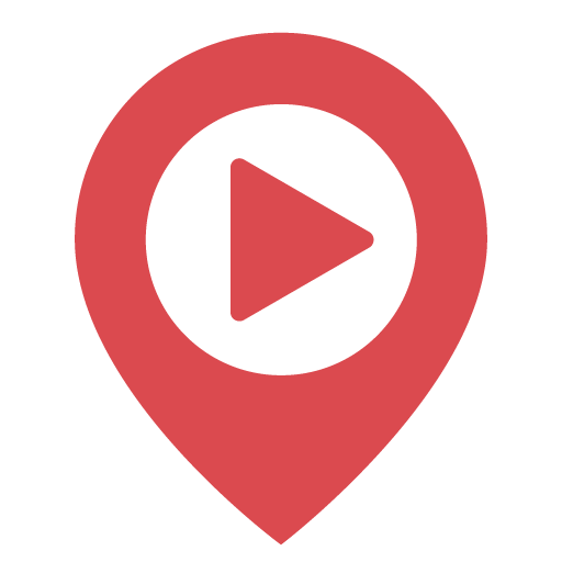 MyReelty - Real Estate, Videos 遊戲 App LOGO-硬是要APP