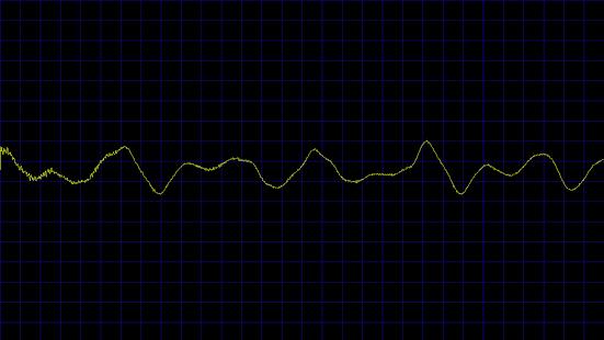 Sound Wave Pro - náhled