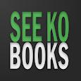 SEE Ko Books icon