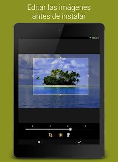 Premium HD fondos de pantalla Gratis