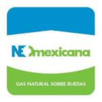 NeoPro Icon