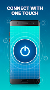 dfndr vpn Wi-Fi Privacy with Anti-hacking Apk Latest Version Download For Android 1