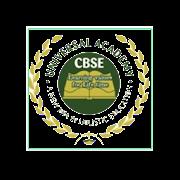 Download UNIVERSAL ACADEMY SENIOR SECONDARY SCHOOL APK
