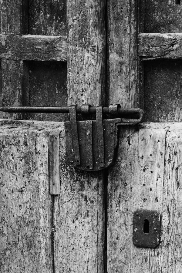 chiavistello antico di gianniturtur