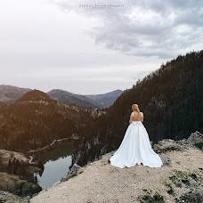 Wedding photographer Nikola Segan (nikolasegan). Photo of 21.04.2018