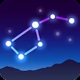 Star Walk 2 Free - Sky Map, Stars & Constellations apk