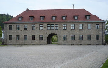Flossenbürg.jpg