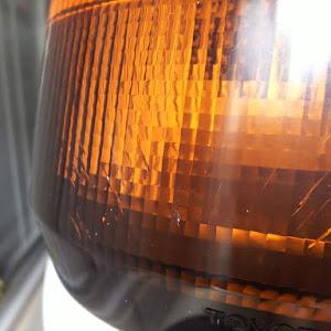 スプリンタートレノ AE86 E-AE86のカスタム事例画像 酒好きさんの2019年04月29日12:17の投稿
