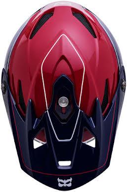 Kali Protectives Zoka Switchback Helmet alternate image 7