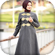 Hijab Abaya Photo Frames HD : Hijab Photo Maker for PC-Windows 7,8,10 and Mac